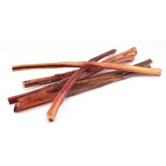 18 Inch Premium Thick Odor-Free Bully Sticks