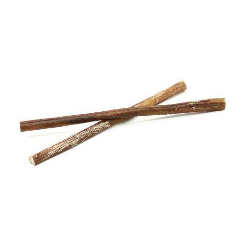 12 Inch Odor-Free Bully Sticks