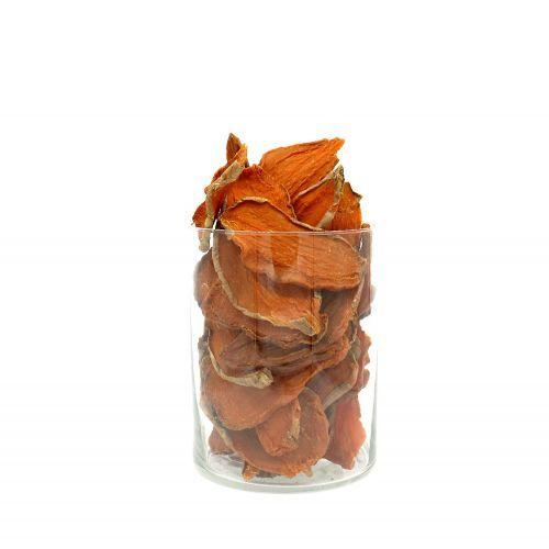 Barkz Veggies Just Sweet Potato